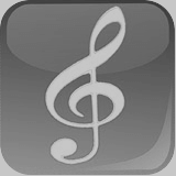 FAC Chorus Review Music App Blog