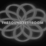 FAC Chorus Review The Sound Test Room